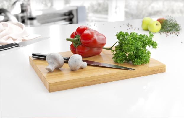 现代菜板 蔬菜