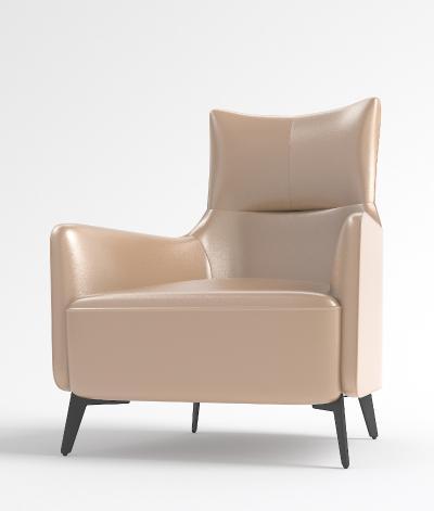 现代休闲沙发 椅子