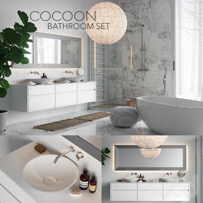 COCOON_set