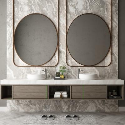 現代衛浴柜