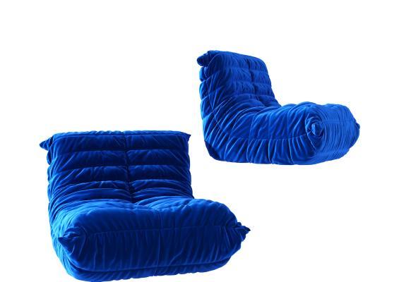 休閑沙發,現代沙發,單人沙發,創意沙發,懶人沙發,時尚懶人沙發