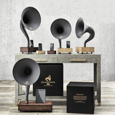 现代娱乐电器 乐器组合