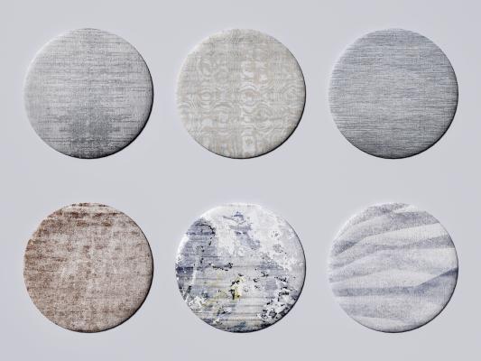 �F代地毯 布�地毯 �D案地毯