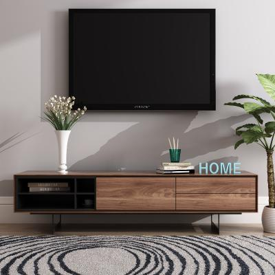 现代电视柜饰品