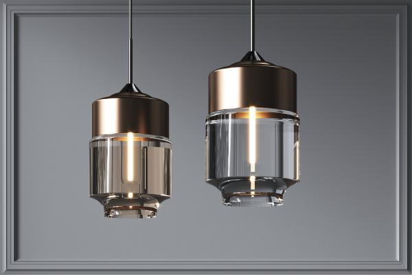 时尚吊灯,创意吊灯,吧台吊灯,床头吊灯,餐厅吊灯,简约吊灯,玻璃吊灯