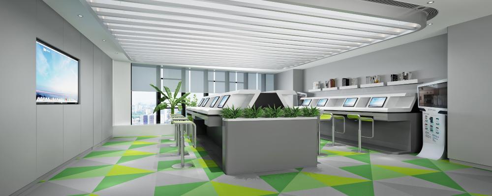 现代图书馆 资料馆