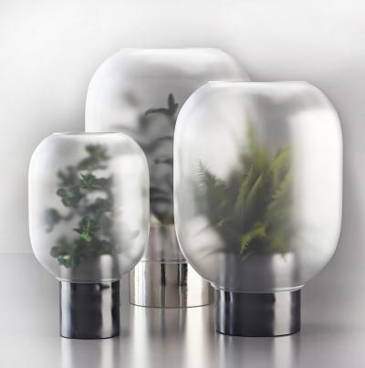 现代花瓶 装饰品 摆件