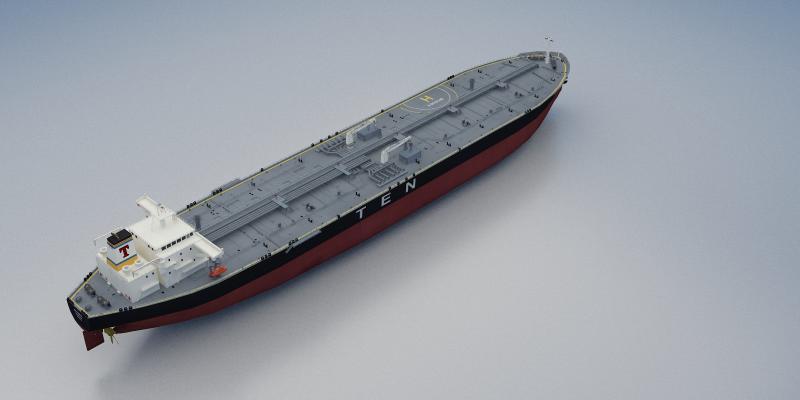现代轮船 军舰 货轮