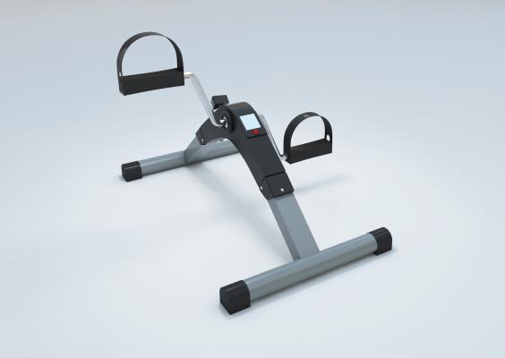现代康复器材 健身器材 运动器材 老年健身器材