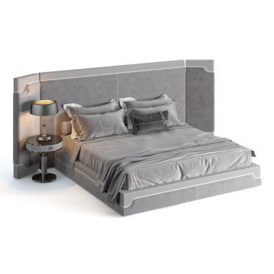 �F代�p人床 枕�^
