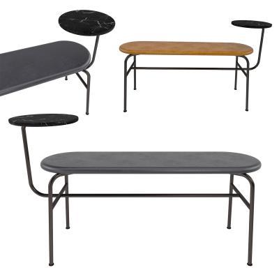 现代椅子 凳子