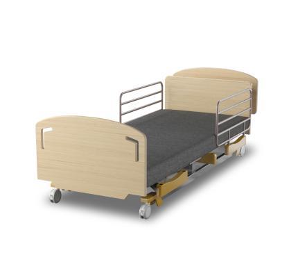 现代医用护理床