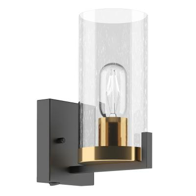 工业Loft壁灯