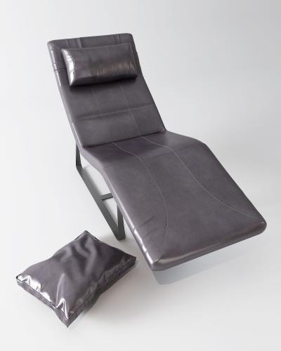 后現代風格躺椅