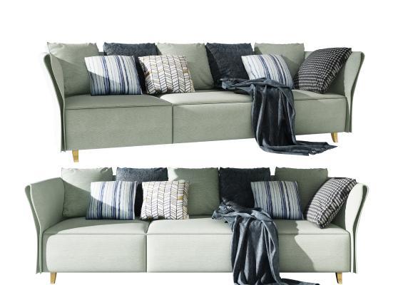 現代沙發,客廳沙發,時尚沙發,簡約沙發,多人沙發,休閑沙發
