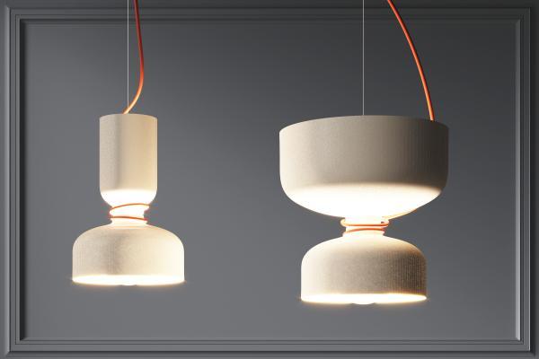 时尚吊灯,创意吊灯,吧台吊灯,床头吊灯,餐厅吊灯,简约吊灯,北欧吊灯