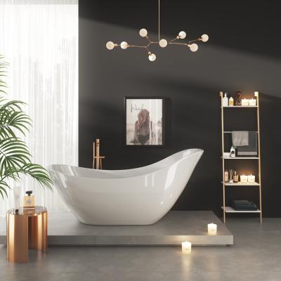 北�W浴缸