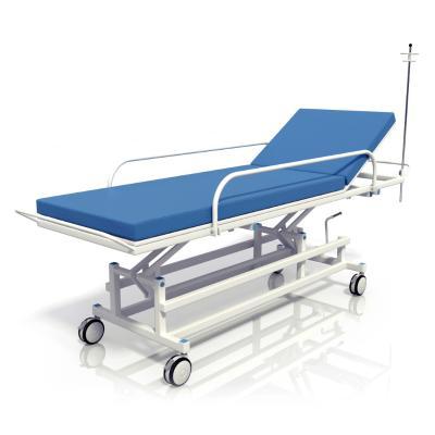 现代医疗床
