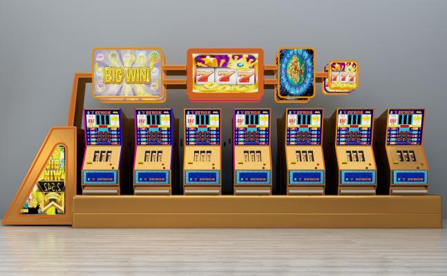 现代游戏机组合 插卡游戏机 娱乐设备