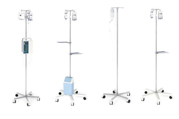 现代医疗设备 输液器