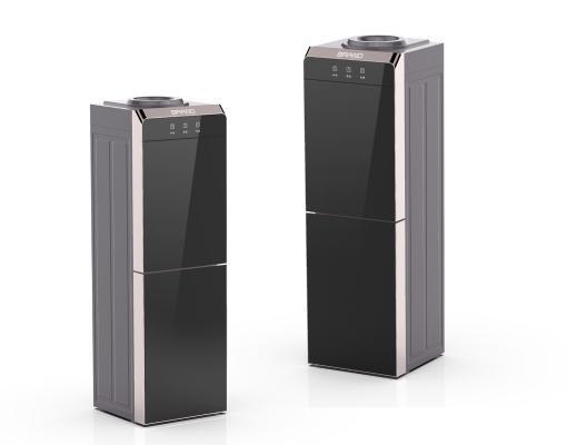 现代家电 饮水机