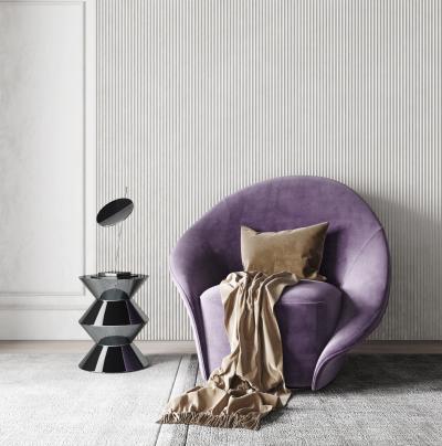 现代休闲椅 沙发凳 边几 灯台 装饰品