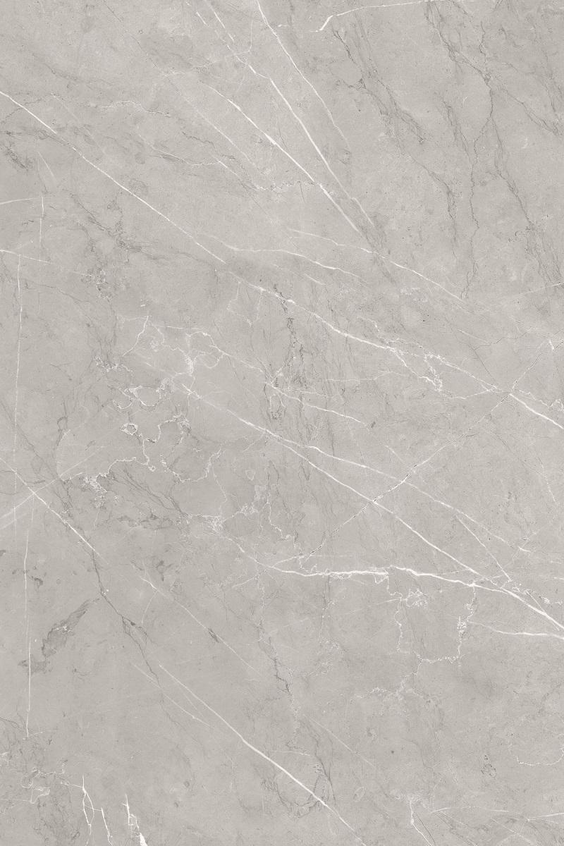 冠珠瓷砖阿玛尼灰大理石