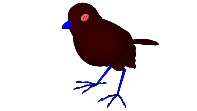 帕杰雷特 老人 鸟 其他 滑雪面罩 美女