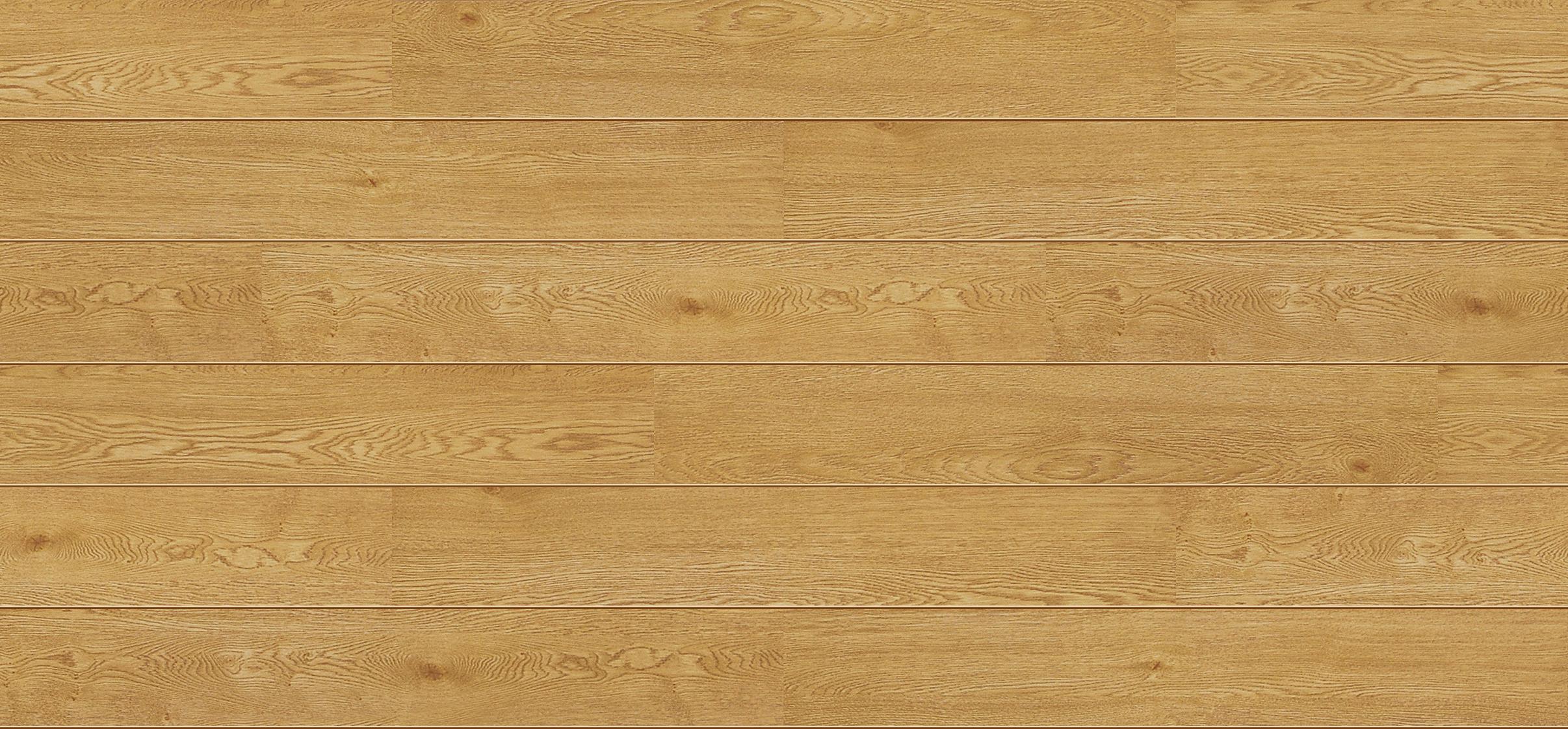 高清高品质木地板贴图浅色系