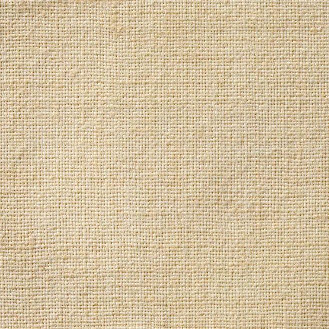 纯色棉麻布纹