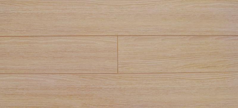木纹木材-木地板 007