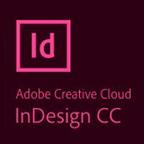 Adobe InDesign cs3ID cs3 V5.0中文破解版常用软件【ID:537148684】
