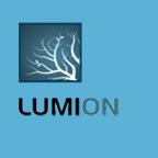 Lumion pro9.0破解版Lumion9.0破解版中文破解版常用软件【ID:537146184】
