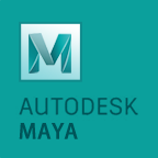 Maya2014Autodesk 玛雅201464位中文英文破解版常用软件【ID:537152240】