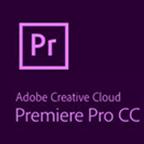 Adobe Premiere Pro CC2019Pr cc2019破解版中文破解版常用软件【ID:537148360】