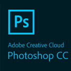 Adobe Photoshop cc 2016ps cc 2016中文破解版常用软件【ID:437147838】
