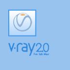 VRay3.3VR3.3渲染器vray3.3 for 3dmax2016中英双语切换破解版常用软件【ID:537149002】